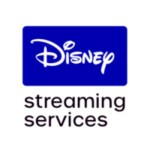 Disney Streaming Services - 3.4