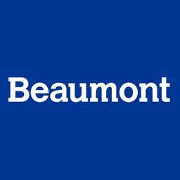 Beaumont Hospital Taylor - 3.7