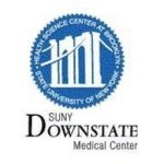 SUNY Downstate Medical Center - 4.0