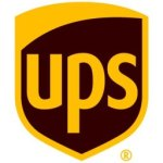 The UPS Store #3590 - 3.8