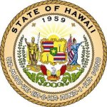 State of Hawaii - 4.1