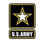 US Army Installation Management Command - 4.3