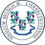 State of Connecticut - Department of Mental Health & Addiction Services - 4.0