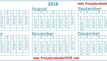 july august september 2018 calendar july month calendar 2018
