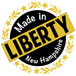 Liberty Forum