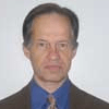 Attorney Jon Meyer