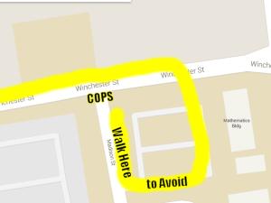 circumvent-the-cops2