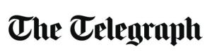 telegraph_logo[1]
