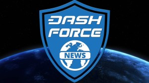 Dash Force News Covers NH Cryptocurrency Activism