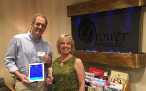 Dr. Drower Dentistry Now Accepts Cryptocurrency
