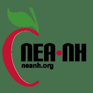National Education Association - New Hampshire