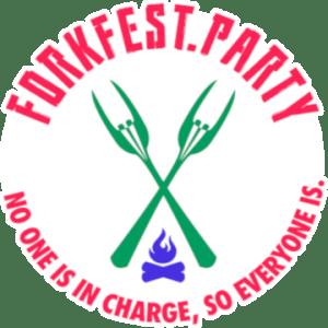 Forkfest Logo