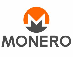 cryptocurrency monero buy