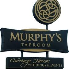 Murphy's Taproom Bedford