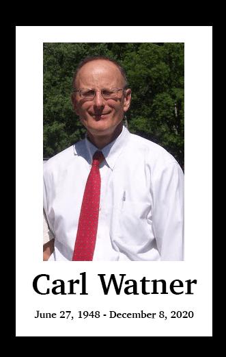 Remembering Carl Watner Remembering-carl-watner-voluntaryism-free-keene