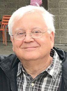 Mark J Zuchowski, Alleged Creep