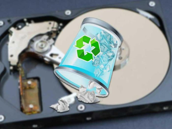 Auslogics File Recovery 10.1.0.0 With Crack Download Free