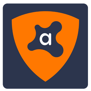 Avast SecureLine VPN 2021 Cracked With Free License Key Latest Download