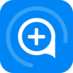 Apeaksoft Data Recovery 1.2.20 Crack & Registration Code Download Free