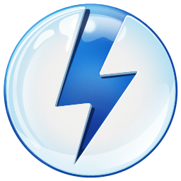 Daemon Tools Pro 8.3.0.0767 Free Crack + Serial Number Full Latest Version Download 2021