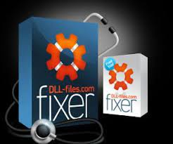 DLL Files Fixer Crack, Activation Key + License Key With Torrent Free Full Latest Version Download 2021