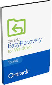 EasyRecovery Professional 16.1 Crack Free & License Free Download