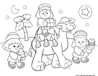 printable-christmas-picture-of-wise-men-coloring-pages