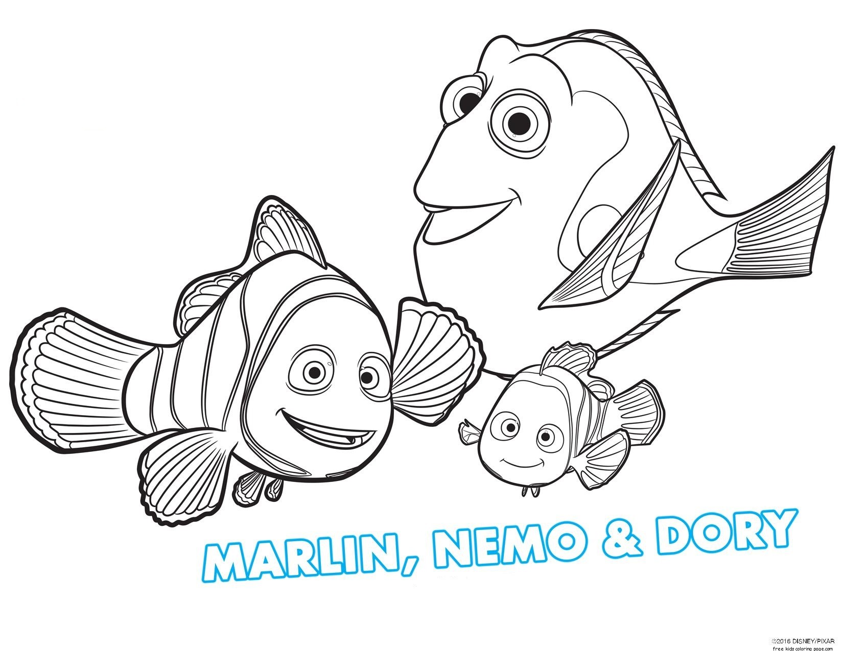 baby disney princess coloring pages for kids disney little