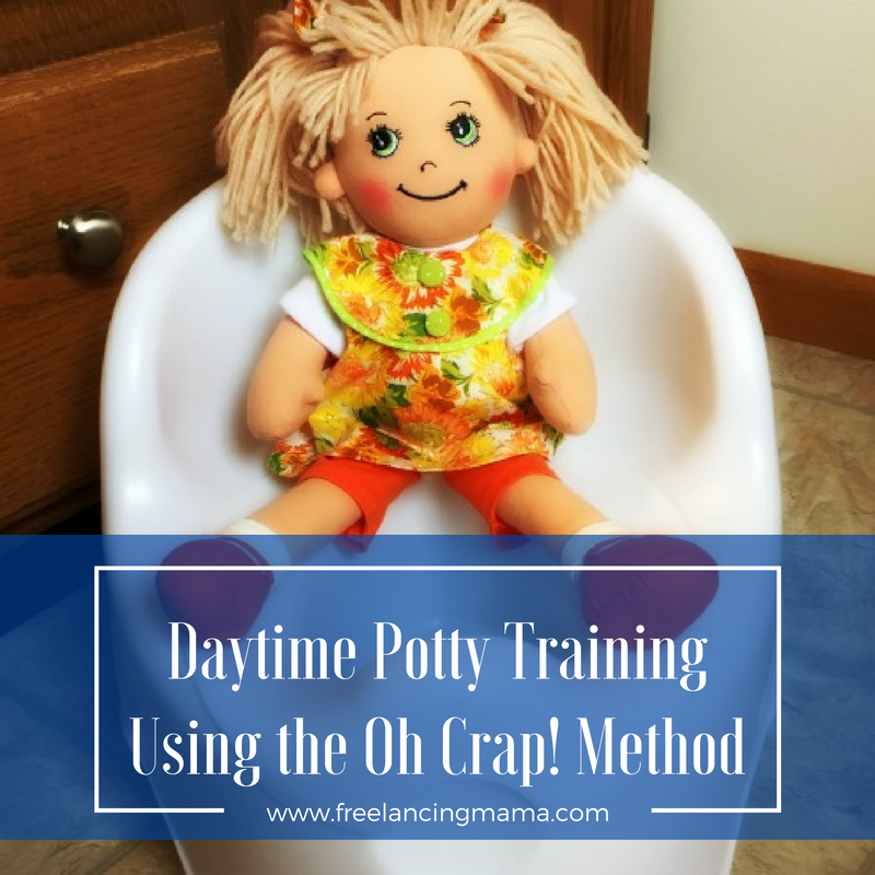 daytime-potty-training