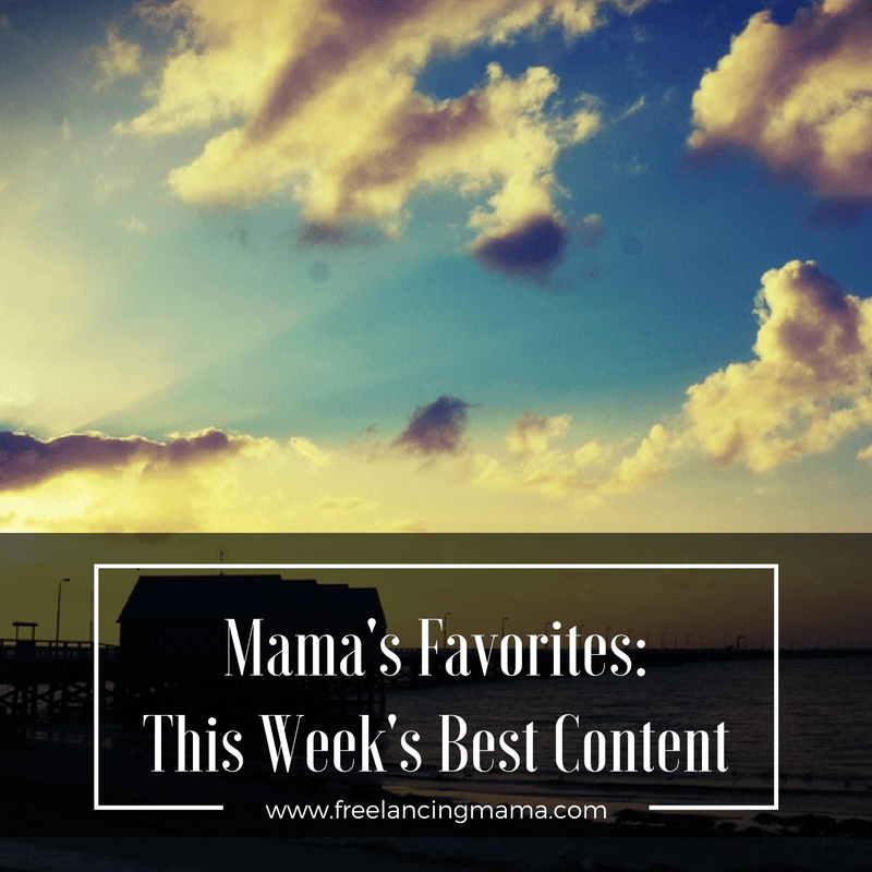 mamas-favorites-clouds