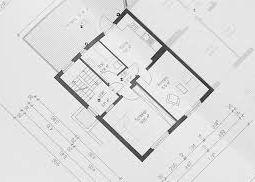 2D Design & 3D Modeling