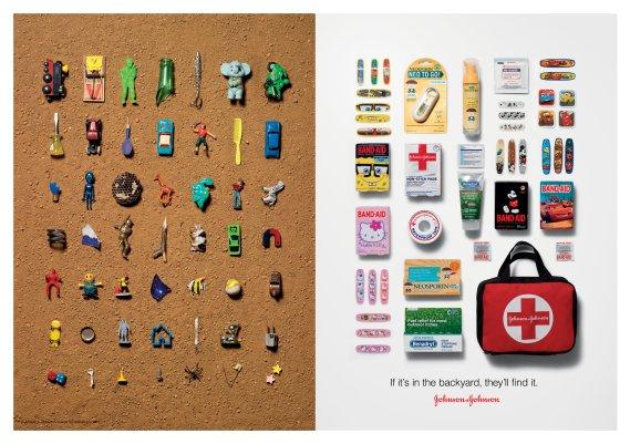 johnson-johnson-products-kids-2000-79482