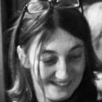 OSHIMA Nathalie