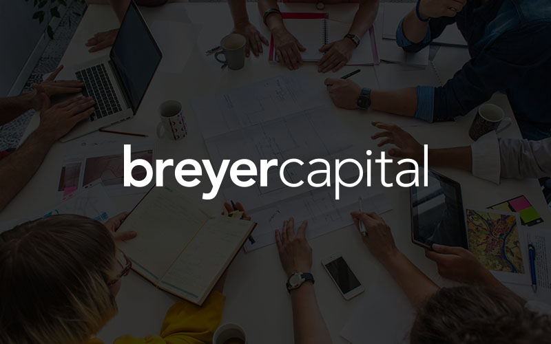 Breyer Capital