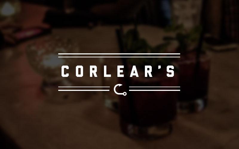 Corlears