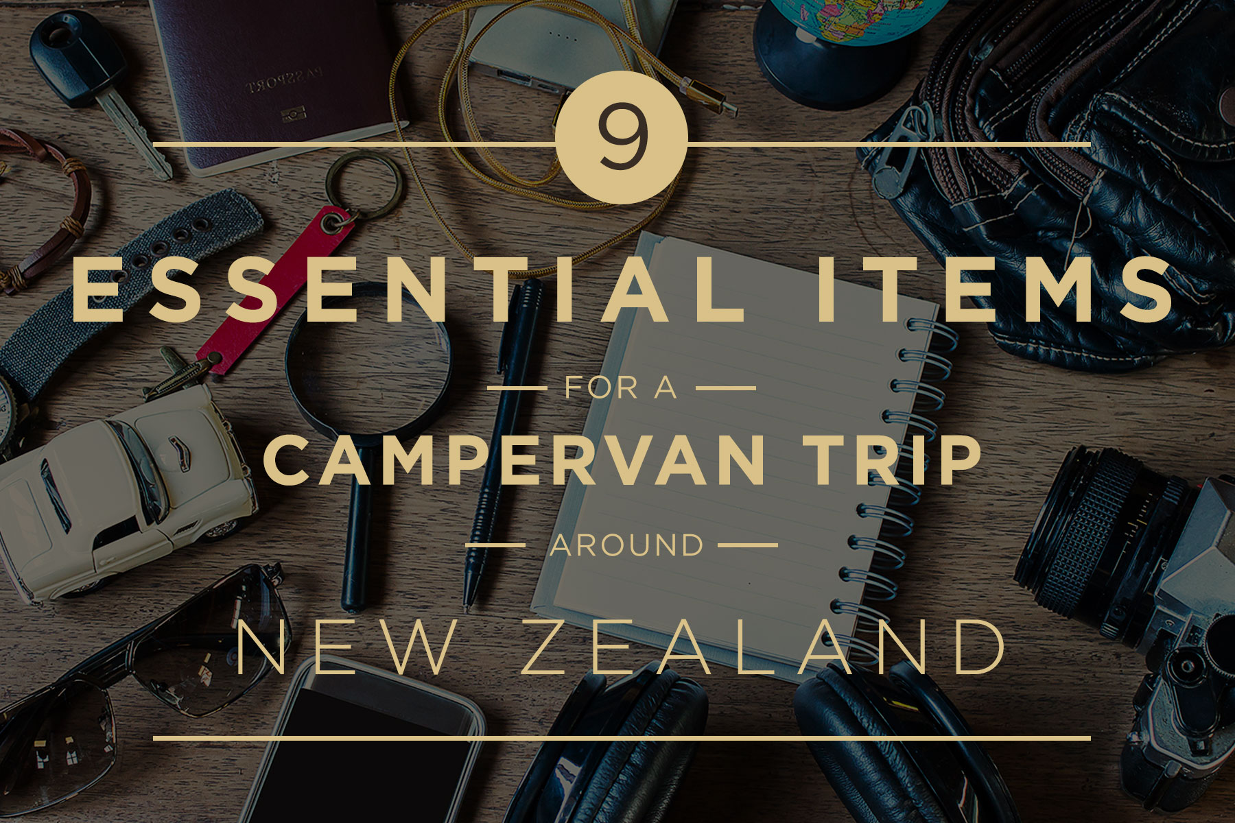 9-essential-items-campervan-trip-new-zealand-freelancehoneymoon