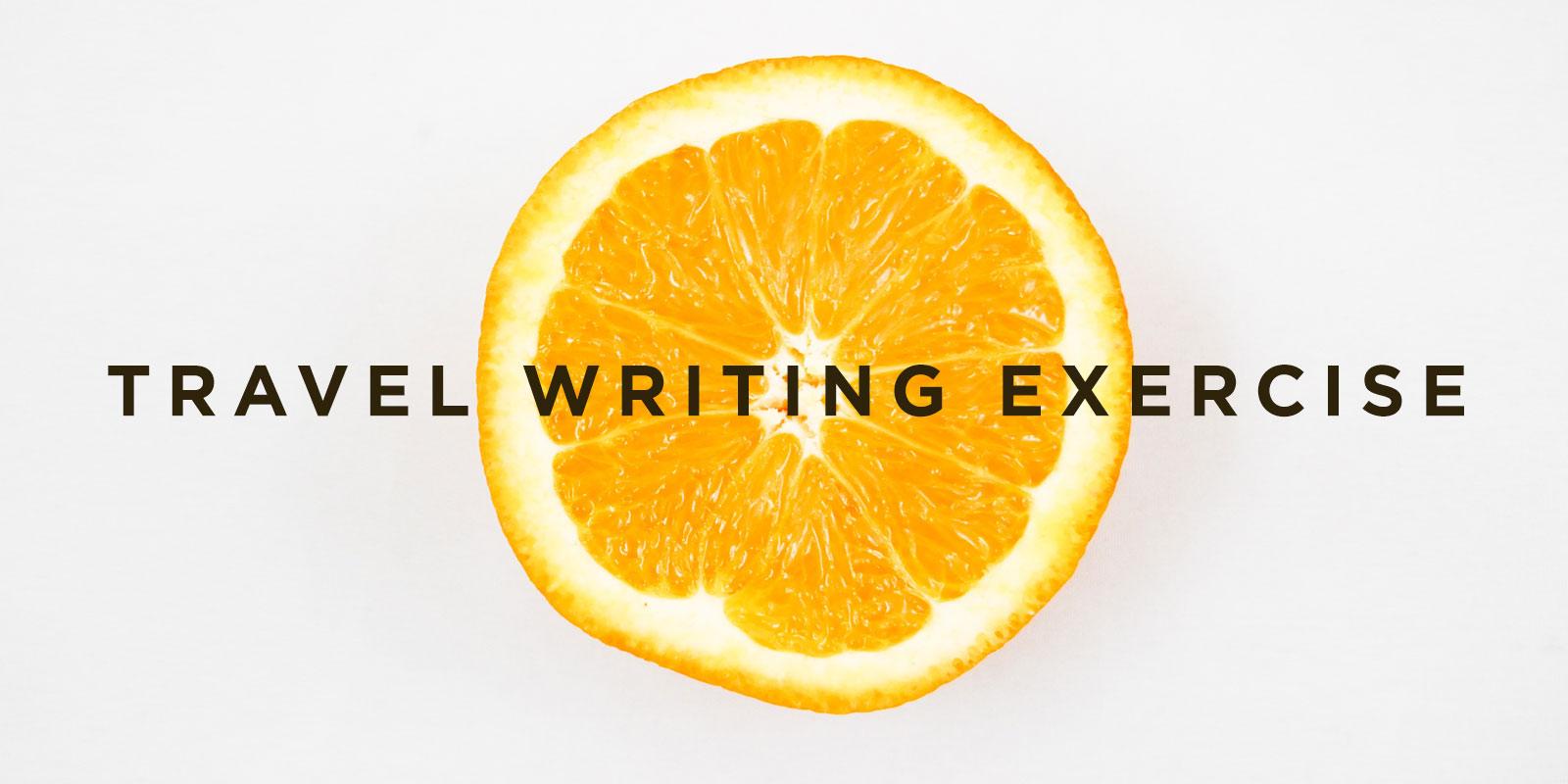 Travel-Writing-Exercise-Freelance-Honeymoon