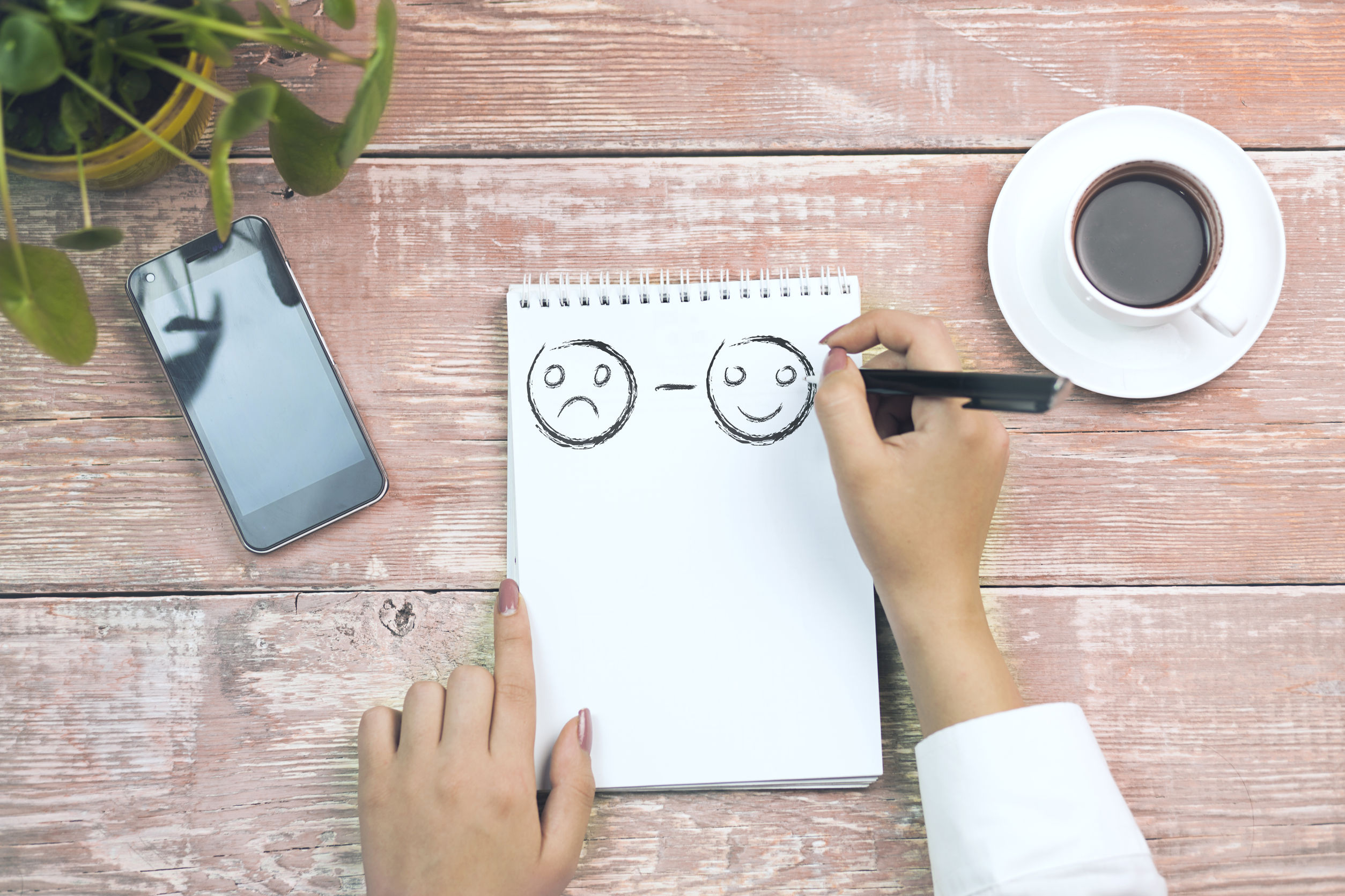 A Freelancer's Guide to Re-awakening Your Motivation