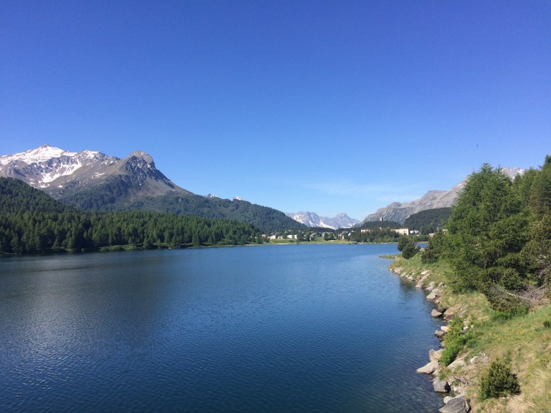 Lake-Silversee-in-Switzerland