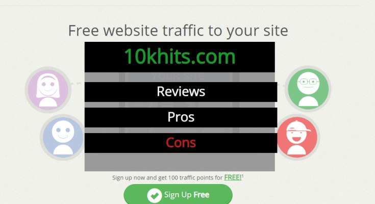 10k hits reviews and dangers by freelance like pro - Nepali freelancer