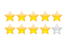 Odesk_Elance_star_ratings_calculations