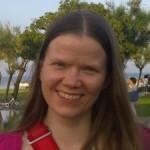 Profiilikuva käyttäjälle Johanna Lahtinen