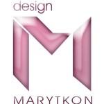marytkondesign, freelanceri