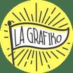 La Grafiko
