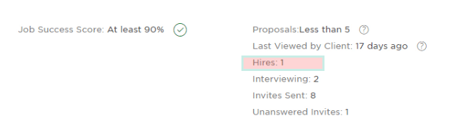client-hires-on-upwork