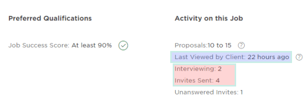 number-of-invites-and-interviews