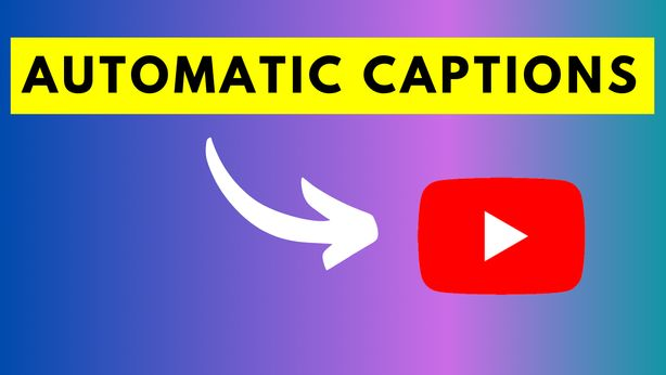 How to Use YouTube Studio to Automatically Caption Your Videos