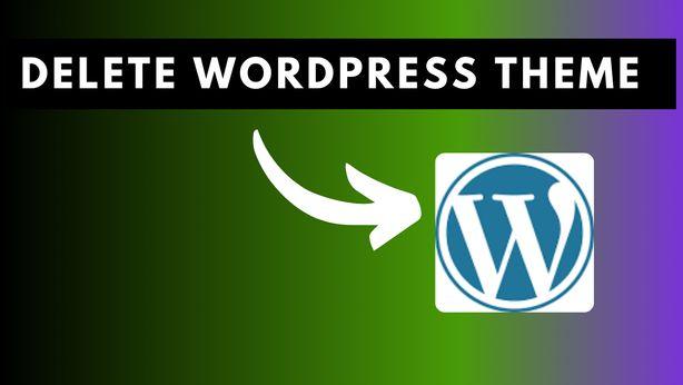 How-to-Delete-a-WordPress-Theme