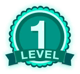 fiverr review of the levels and how to achieve each level