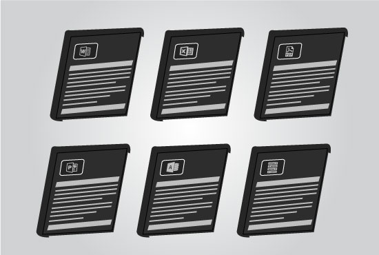 Document Design Free Download